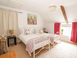 Manor Farm Cottage - 20933 - photo 10