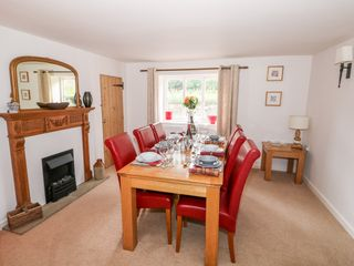 Manor Farm Cottage - 20933 - photo 6