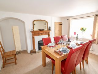 Manor Farm Cottage - 20933 - photo 7