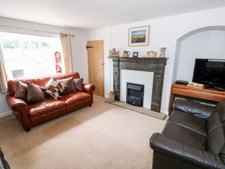 Manor Farm Cottage - 20933 - photo 4