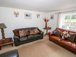 Manor Farm Cottage - 20933 - photo 5
