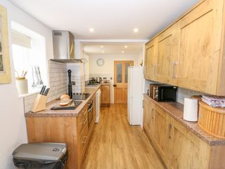 Manor Farm Cottage - 20933 - photo 8
