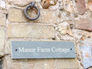 Manor Farm Cottage - 20933 - photo 3