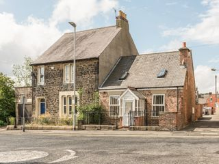Dacre Cottage - 2116 - photo 3