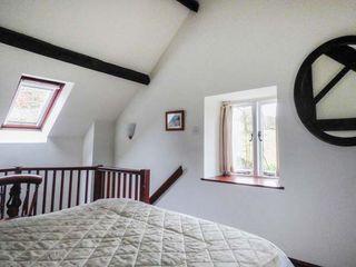 Spout Cottage - 2126 - photo 10