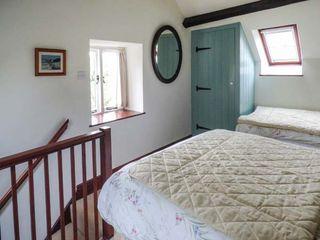Spout Cottage - 2126 - photo 9