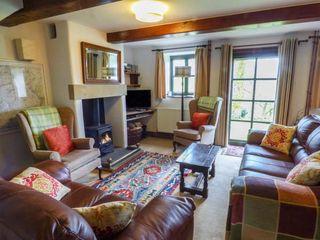 Spout Cottage - 2126 - photo 3
