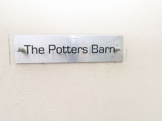 Potters Barn - 21298 - photo 2