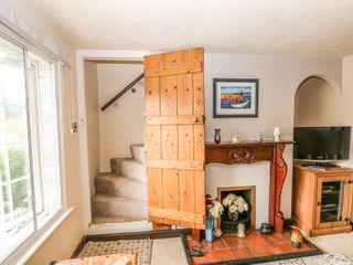 Megs Cottage - 21440 - photo 3