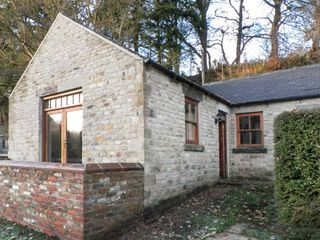 Leadmill House Workshop - 21469 - photo 7