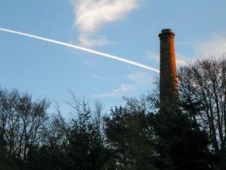 Leadmill House Workshop - 21469 - photo 9