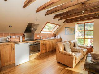 Larch Cottage - 21598 - photo 4