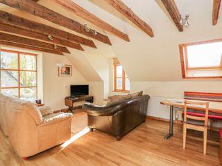 Larch Cottage - 21598 - photo 2