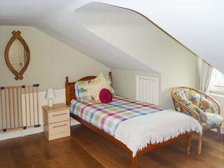 Lon Goch Cottage - 2185 - photo 5