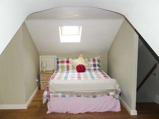 Lon Goch Cottage - 2185 - photo 4