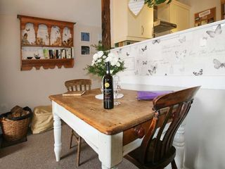 Cwm Derw Cottage - 2186 - photo 4