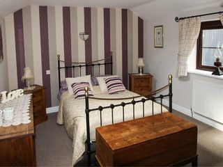 Cwm Derw Cottage - 2186 - photo 7