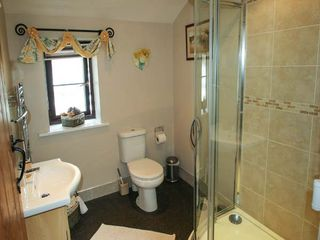 Cwm Derw Cottage - 2186 - photo 8