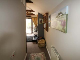 Cwm Derw Cottage - 2186 - photo 6