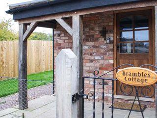Brambles Cottage - 22112 - photo 3