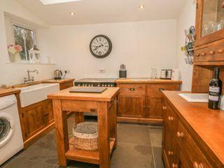 Beckfold Cottage - 22161 - photo 7