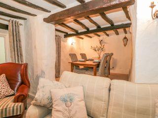 Beckfold Cottage - 22161 - photo 4