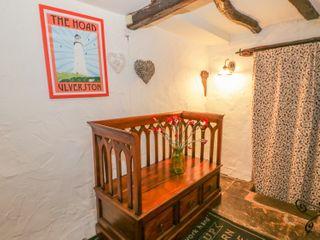 Beckfold Cottage - 22161 - photo 9