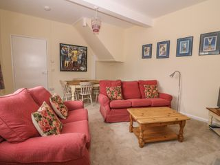 Riverside Cottage - 22181 - photo 5