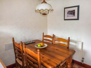 Watershed Cottage - 22252 - photo 7