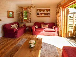 Lime Tree Lodge - 22336 - photo 4