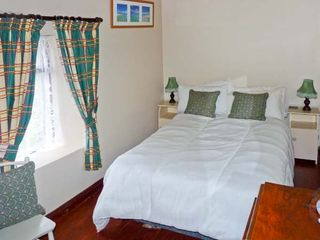 The Brambles Farm Cottage - 22443 - photo 4