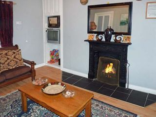 The Brambles Farm Cottage - 22443 - photo 2