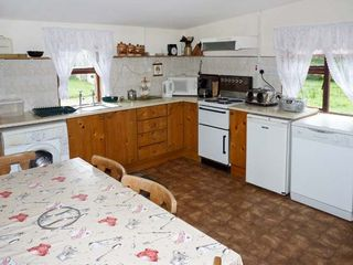 The Brambles Farm Cottage - 22443 - photo 3