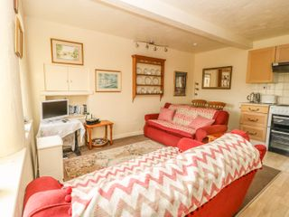 Haworth Stable Cottage - 22471 - photo 3