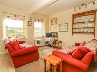 Haworth Stable Cottage - 22471 - photo 5