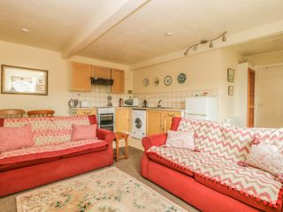 Haworth Stable Cottage - 22471 - photo 4