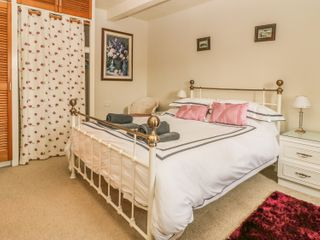 Haworth Stable Cottage - 22471 - photo 7