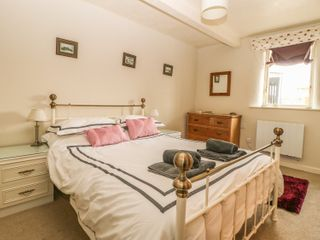 Haworth Stable Cottage - 22471 - photo 8