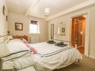 Haworth Stable Cottage - 22471 - photo 9