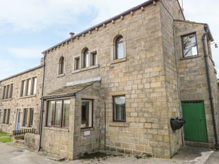 Haworth Stable Cottage - 22471 - photo 2