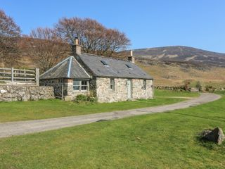 The Bothy - 22711 - photo 1