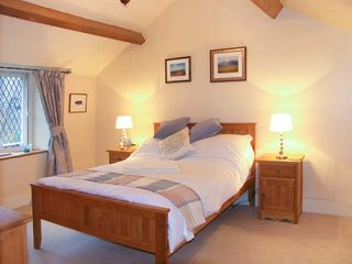 The Cottage, Coed Y Celyn - 22767 - photo 9