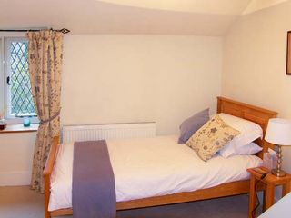 The Cottage, Coed Y Celyn - 22767 - photo 10