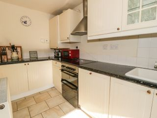 The Cottage, Coed Y Celyn - 22767 - photo 8
