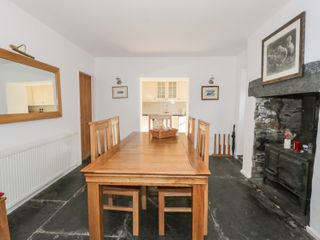 The Cottage, Coed Y Celyn - 22767 - photo 4