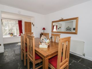 The Cottage, Coed Y Celyn - 22767 - photo 5