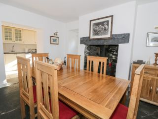 The Cottage, Coed Y Celyn - 22767 - photo 6
