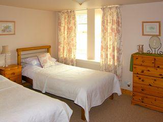 Darnhay Cottage - 2289 - photo 6