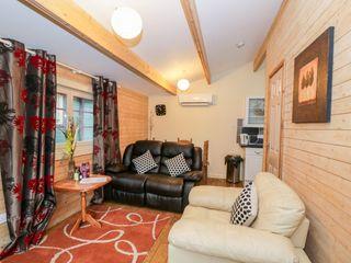 The Log Cabin - 22948 - photo 3
