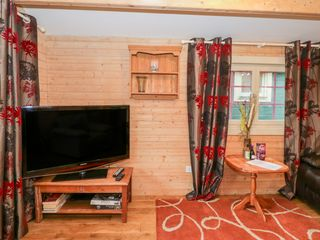 The Log Cabin - 22948 - photo 4